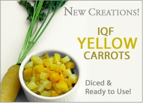 New_creations_carrots